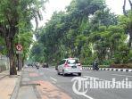 traffic-report-jalan-raya-darmo_20170211_130727.jpg