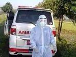tragedi-ambulans-pembawa-pasien-covid-19-berhenti-karena-ada-yang-meninggal.jpg
