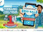 traveloka-epic-sale.jpg