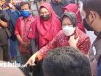 tri-rismaharini-bnpt-di-kelurahan-sendangharjo-1.jpg