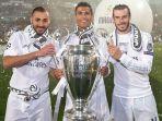 trio-bbc-real-madrid-cristiano-ronaldo-gareth-bale-dan-karim-benzema_20180528_092940.jpg