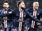 trio-lionel-messi-neymar-dan-kylian-mbappe-di-paris-saint-germain-psg.jpg