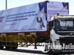 truk-kontainer-berisi-beragam-komoditi-produk-pertanian-dan-peternakan-asal-jawa-timur.jpg