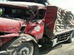 truk-semen-gresik-kecelakaan-maut_20180701_135107.jpg