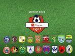 tujuh-aturan-baru-di-liga-1-2020-pt-lib-hapus-degradasi-klub-bisa-tambah-pemain-baru.jpg