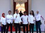 tujuh-staf-khusus-presiden-joko-widodo-yang-berasal-dari-kalangan-milenial.jpg