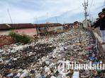 tumpukan-sampah-di-pemukiman-warga-wilayah-pasuruan.jpg