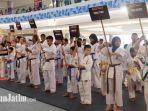 turnamen-open-kyokushin-championship.jpg