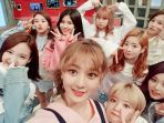 twice-artis-jyp-entertainment1_20180704_112022.jpg