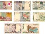 uang-kertas-tahun-emisi-1998-dan-1999-yang-sudah-tidak-berlaku-ilustrasi-uang-lama_20180626_172604.jpg