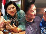 ucapan-ani-yudhoyono-sebelum-wafat-soal-masa-depan-cucu-dikenang-aliya.jpg