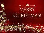 ucapan-natal-merry-christmas.jpg