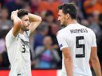uefa-nations-league-jerman-vs-belanda_20181014_092203.jpg