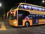 uji-coba-bus-tingkat-atau-double-decker-di-surabaya_20180730_123312.jpg