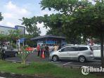 uji-kir-gratis-di-kantor-uji-kendaraan-wiyung-surabaya_20180308_154036.jpg