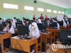 ujian-nasional-berbasis-komputer-atau-unbk-di-kabupaten-sidoarjo.jpg