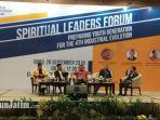unair-unoversitas-airlangga-seminar-spritual-leaders-forum-bukangenerasimager_20180927_084526.jpg