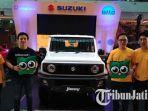 united-autofest-suzuki-di-surabaya-2019.jpg