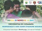 unusa-gelar-peringatan-hari-down-syndrome-internasional.jpg