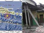 update-gempa-m61-dari-bnpb-104.jpg