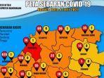 update-peta-sebaran-covid-19-kabupaten-bangkalan-jumat-462021.jpg