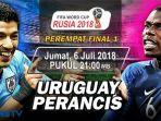 uruguay-vs-prancis-di-piala-dunia-2018_20180705_153924.jpg