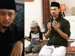 ustaz-yusuf-mansur-menyebut-almarhum-ashraf-sinclair-sebagai-contoh-laki-laki-dan-suami-yang-baik.jpg