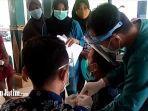 vaksin-covid-19-odgj-kecamatan-kauman.jpg
