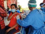 vaksin-covid-19-wbp-lapas-kelas-i-surabaya.jpg