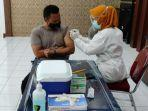 vaksinasi-covid-19-di-blitar.jpg
