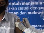vaksinasi-covid-19-puskesmas-kepanjen.jpg