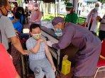 vaksinasi-covid-19-untuk-difabel-di-kota-batu.jpg