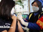 vaksinasi-covid-19di-kota-kediri-248.jpg