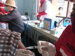 vaksinasi-di-desa-ketanon-kecamatan-kedungwaru.jpg