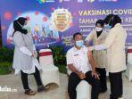 vaksinasi-di-tulungagung-103.jpg