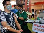 vaksinasi-hi-tech-mall-surabaya-296.jpg