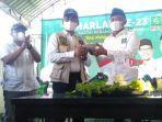 vaksinasi-pada-harlah-ke-23-pkb-di-kantor-dpc-pkb-bangkalan-jumat-2372021.jpg