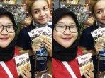 varian-baru-dari-sajiku-bumbu-praktir-nasi-goreng-kecap-dari-ajinomoto-indonesia.jpg