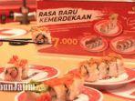 varian-baru-genki-sushi-dengan-cita-rasa-nusantara-bertajuk-rasa-baru-kemerdekaan.jpg