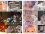 via-vallen-dituding-menjiplak-video-klip-penyanyi-kenamaan-korea-iu.jpg
