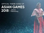 via-vallen-menyanyikan-official-theme-song-asian-games-2018-meraih-bintang_20180814_160713.jpg