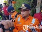 vice-president-pt-kai-daop-7-madiun-wisnu-pramudyo.jpg