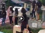 video-abg-joget-di-atas-kuburan-viral-di-facebook3.jpg