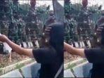 video-buruh-wanita-menangis-serahkan-bendera-ke-tni-sebrangi-tol.jpg