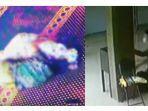 video-detik-detik-pasangan-kekasih-mesum-di-masjid-dan-curi-kotak-amal.jpg