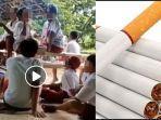 video-gerombolan-murid-sd-merokok-beredar-dan-viral3.jpg