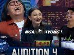 video-parodi-peserta-bawakan-lagu-bale-bale-tiktok-di-indonesia-idol.jpg