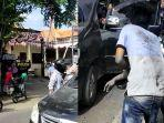 video-pembacokan-terjadi-di-depan-mapolsek-ketapang-kecamatan-ketapang-kabupaten-sampang-madura.jpg
