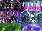 video-penampilan-para-idol-k-pop-di-sbs-gayo-daejeon-2018-dari-exo-blackpink-hingga-bts.jpg