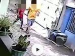 video-pencurian-kendaraa.jpg